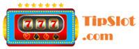 Malaysia Online Casino | TipSlot